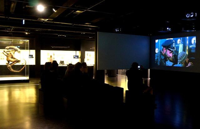 2014_0209_Filmmuseum10