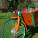 WorkCycles-Kr8-Green-Orange 5