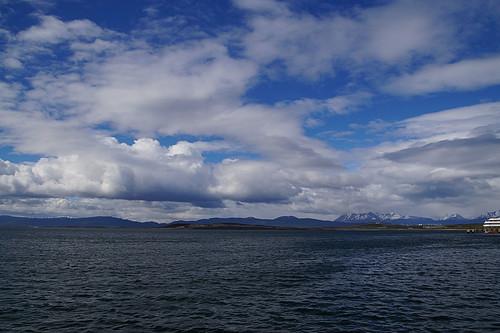 037 Uitzicht vanaf excursieboot