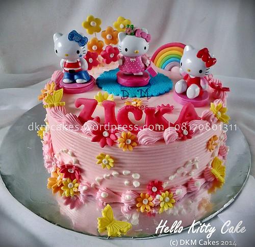 DKM CAKES, dkmcakes, toko kue online jember bondowoso lumajang, toko kue jember, pesan kue jember, jual kue jember, kue ulang tahun jember, pesan kue ulang tahun jember, pesan cake jember, pesan cupcake jember, cake hantaran, cake bertema, cake reguler jember, kursus kue jember, kursus cupcake jember, pesan kue ulang tahun anak jember, pesan kue pernikahan jember, custom design cake jember, wedding cake jember, kue kering jember bondowoso lumajang malang surabaya, DKM Cakes no telp 08170801311 / 27eca716 , hello kitty cake