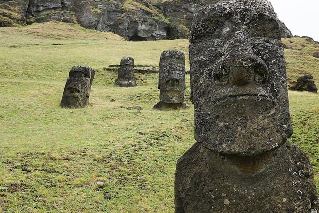 Rapa Nui-10