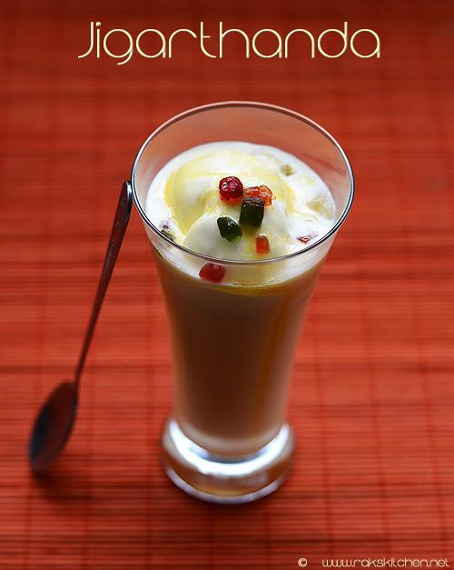 jigarthanda-recipe-1