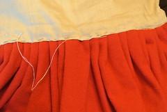 petticoate bodies
