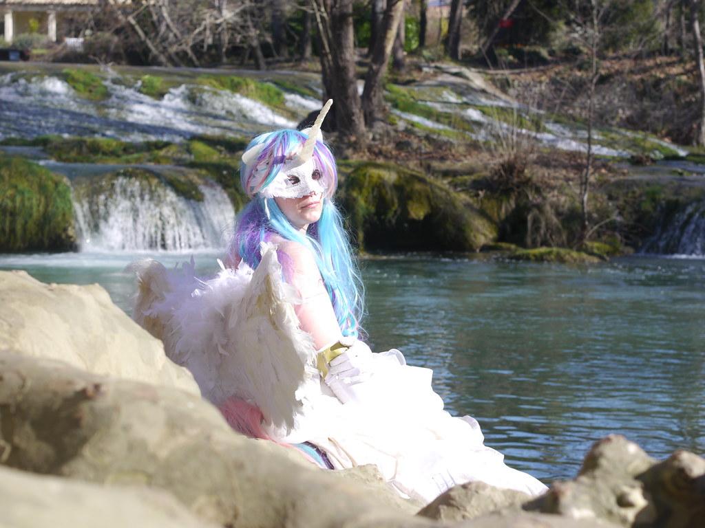 related image - Shooting Celestia - My Little Pony - 2014-02-23- P1780499