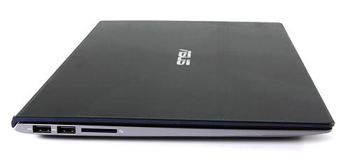 ASUS Zenbook UX302LG giá trị của doanh nhân - 14198