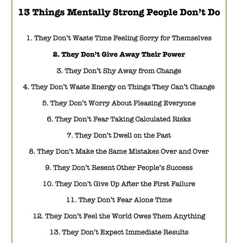 13 Things Mentally Strong People Don't Do copy