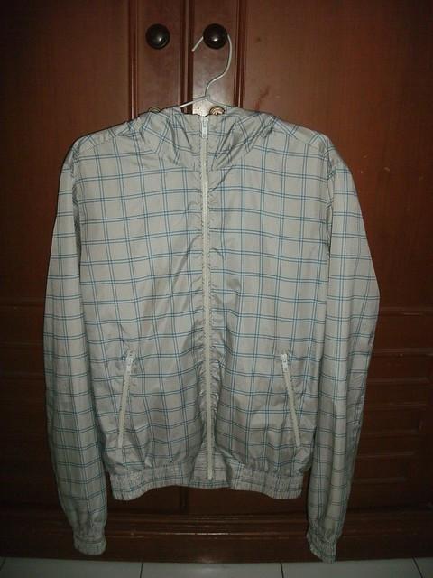 Sweater | Kemeja | Long Sleeve Shirt branded merk Topman 1000% Original. ehm ehm ehm.