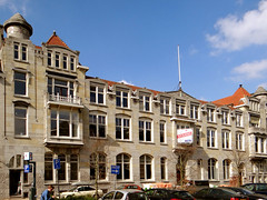 Calandstraat 5-9