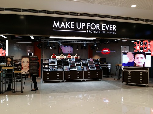 make-up-for-ever-sm-megamall
