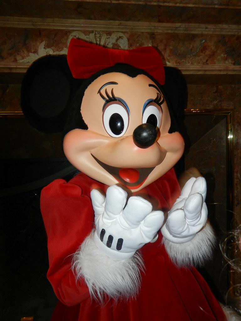 Un séjour pour la Noël à Disneyland et au Royaume d'Arendelle.... - Page 4 13693550084_ac054f24dd_b