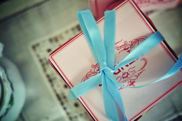 Mendl's_courtesan_au_chocolat (4)