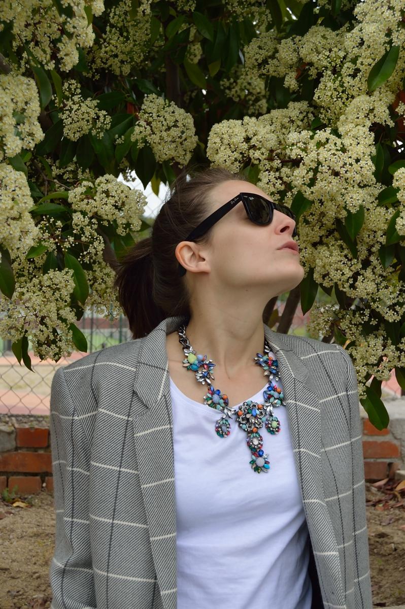 lara-vazquez-madlula-blog-fashion-trends-necjlace-details