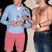 Grabby Awards 2014 040