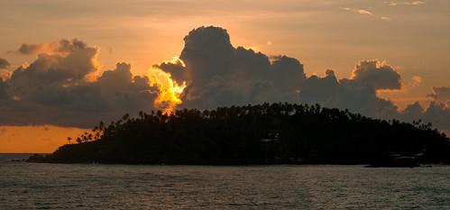 sunset wallpaper panorama reisen flickr tech natur srilanka mirissa südprovinz