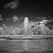 Balboa Park by gpa.1001