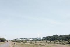 スロージョグ7日目|1.85km延長して7.87km走破!