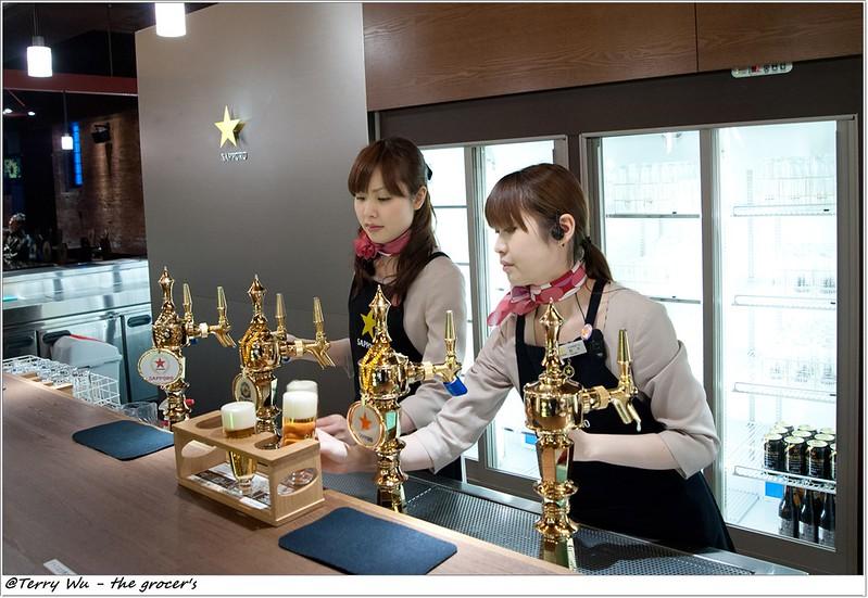 Day6 - 札幌啤酒博物館-57