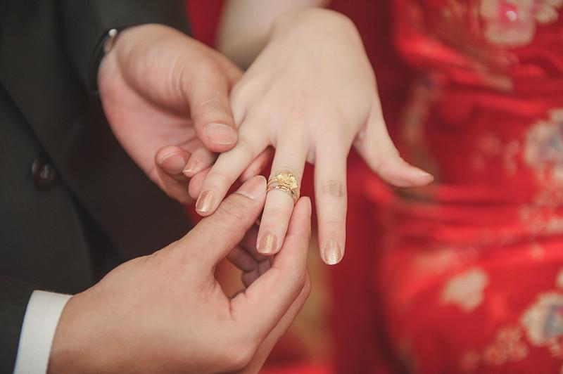 14283025005_628c9da760_b- 婚攝小寶,婚攝,婚禮攝影, 婚禮紀錄,寶寶寫真, 孕婦寫真,海外婚紗婚禮攝影, 自助婚紗, 婚紗攝影, 婚攝推薦, 婚紗攝影推薦, 孕婦寫真, 孕婦寫真推薦, 台北孕婦寫真, 宜蘭孕婦寫真, 台中孕婦寫真, 高雄孕婦寫真,台北自助婚紗, 宜蘭自助婚紗, 台中自助婚紗, 高雄自助, 海外自助婚紗, 台北婚攝, 孕婦寫真, 孕婦照, 台中婚禮紀錄, 婚攝小寶,婚攝,婚禮攝影, 婚禮紀錄,寶寶寫真, 孕婦寫真,海外婚紗婚禮攝影, 自助婚紗, 婚紗攝影, 婚攝推薦, 婚紗攝影推薦, 孕婦寫真, 孕婦寫真推薦, 台北孕婦寫真, 宜蘭孕婦寫真, 台中孕婦寫真, 高雄孕婦寫真,台北自助婚紗, 宜蘭自助婚紗, 台中自助婚紗, 高雄自助, 海外自助婚紗, 台北婚攝, 孕婦寫真, 孕婦照, 台中婚禮紀錄, 婚攝小寶,婚攝,婚禮攝影, 婚禮紀錄,寶寶寫真, 孕婦寫真,海外婚紗婚禮攝影, 自助婚紗, 婚紗攝影, 婚攝推薦, 婚紗攝影推薦, 孕婦寫真, 孕婦寫真推薦, 台北孕婦寫真, 宜蘭孕婦寫真, 台中孕婦寫真, 高雄孕婦寫真,台北自助婚紗, 宜蘭自助婚紗, 台中自助婚紗, 高雄自助, 海外自助婚紗, 台北婚攝, 孕婦寫真, 孕婦照, 台中婚禮紀錄,, 海外婚禮攝影, 海島婚禮, 峇里島婚攝, 寒舍艾美婚攝, 東方文華婚攝, 君悅酒店婚攝,  萬豪酒店婚攝, 君品酒店婚攝, 翡麗詩莊園婚攝, 翰品婚攝, 顏氏牧場婚攝, 晶華酒店婚攝, 林酒店婚攝, 君品婚攝, 君悅婚攝, 翡麗詩婚禮攝影, 翡麗詩婚禮攝影, 文華東方婚攝