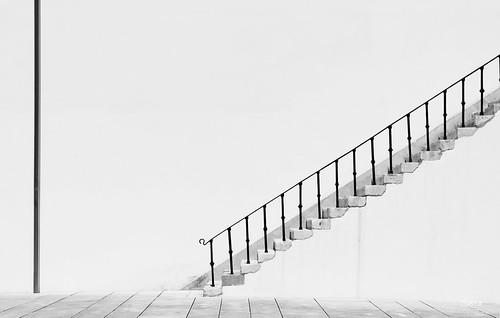 stair [ Coimbra ]