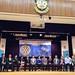 2015-05-31 扶輪盃中學校際辯論比賽2014-15