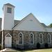Bethel Baptist Church - Franktown