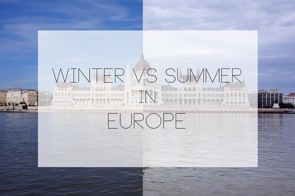 Winter vs summer2 (1) copy