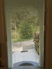 IMG_1224View out through glass front door by moccasinlanding