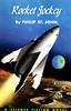 rocket jockey by pelz