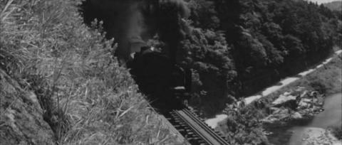 61−磐越東線の上り勾配