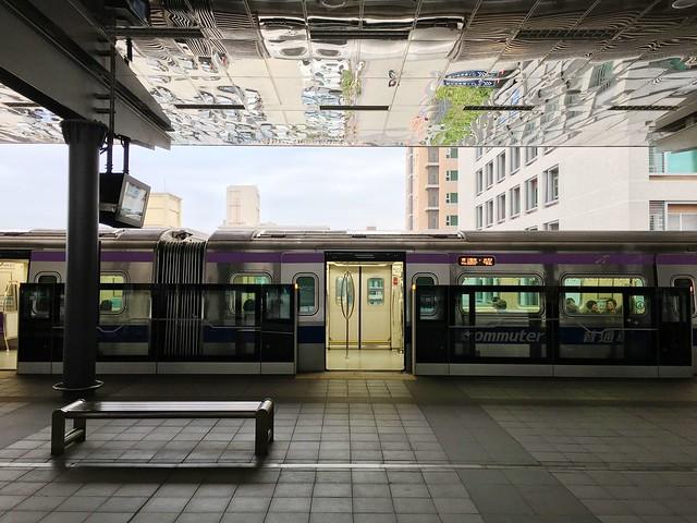 004_從機場到台北_026