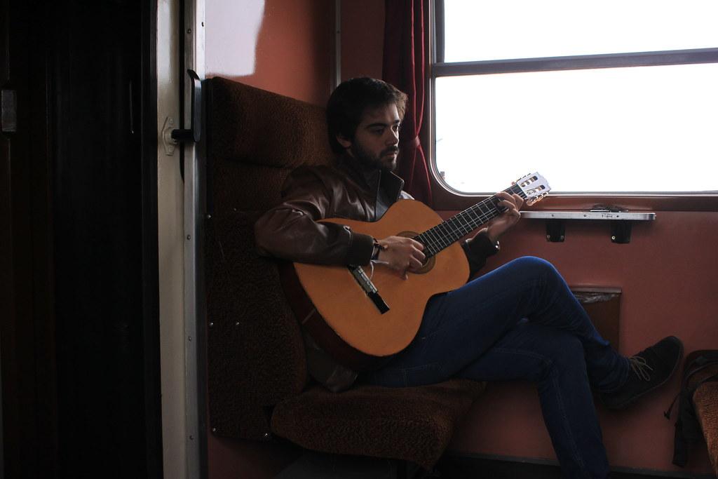 Pedro Melo_promo (2)