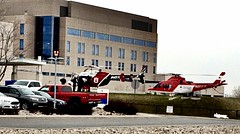 AirMed & Lifeflight