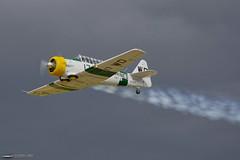 ©201DJD_KRAL_Airshow11_0271_v1web