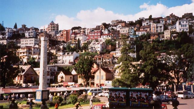 Madagascar2002 - 08