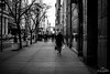 Walking the streets of Manhattan. by Jordi Corbilla Photography