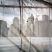 NYC , 2014 - IMG_0779-3 by dirtyharrry