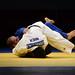 Judo12