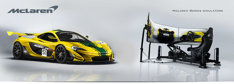 McLaren-Driving-Simulator-Series-Hero-Banner