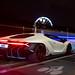 2016 Lamborghini Centenario // Paris by Anthony Gonner