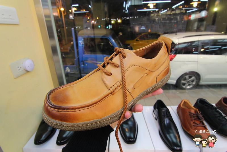 女鞋特賣愷 173