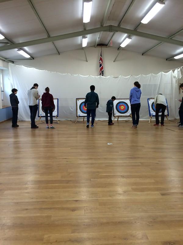 Archery Jan 2017-39