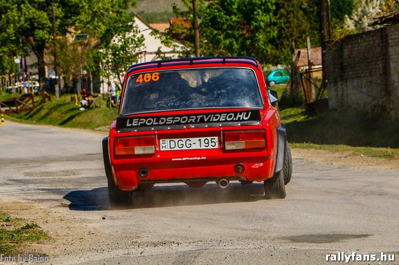 RallyFans.hu-04270