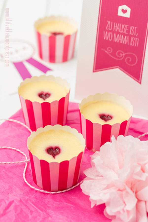 ideas para decorar dulces (5)