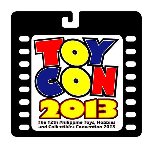toycon2013 copy