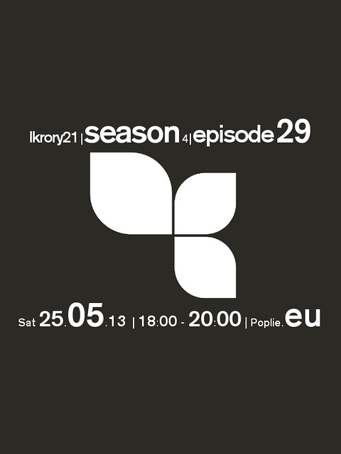 lkrory21 | Season 4 Episode 29