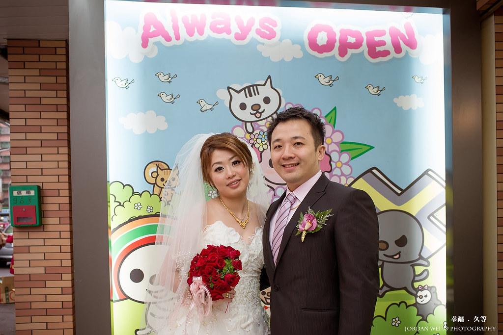 20130330-崇瑋&意婷WEDDING-109