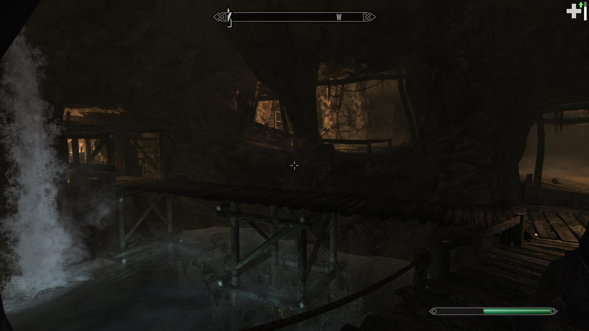 modding skyrim anandtech forums technology hardware software