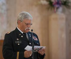 Memorial Day - Patriotic Rosary - May 19, 2013