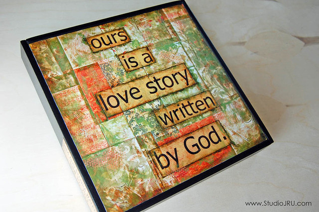 Wedding-Gift-Love-Story-StudioJRU
