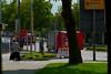 HochwasserDeggendorf7.6.1320130607ROH_4921